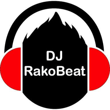 Question - DJ Speakers Random Static Bursts/ Ground Loop
