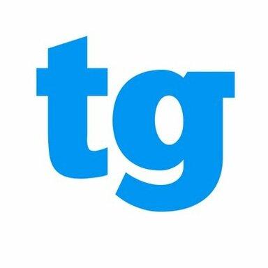 forums.tomsguide.com