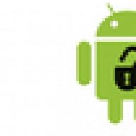Soft Bricked Android Smartphone | Tom's Guide Forum