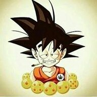 Question - Alcatel T 5033 T root no pc | Tom's Guide Forum
