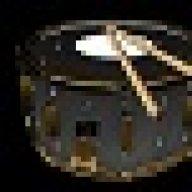 Alienware M17x upgrade | Tom's Guide Forum