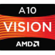 Overclocking 7660G and 7670M, and 6620G | Tom's Guide Forum