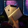 Lenovo y50-70 screen flickering problem | Tom's Guide Forum